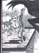 TMNT рисунки от viksnake - db323067f159.jpg