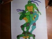 TMNT рисунки от виктории - 588f185e58cf.jpg