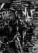 TMNT рисунки от viksnake - Изображение 001 копия.jpg