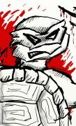 TMNT рисунки от miky - р.jpg