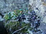 Игрушки и фигурки TMNT общая тема  - tmnt11.jpg