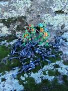 Игрушки и фигурки TMNT общая тема  - tmnt3.jpg
