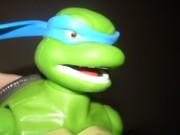 Игрушки и фигурки TMNT общая тема  - черепашки ниндзя 2007 леонардо.jpg