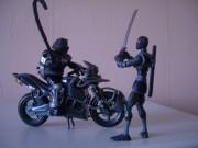 Игрушки и фигурки TMNT общая тема  - черепашки ниндзя 2007 ночной всевидящий 6.jpg
