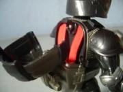 Игрушки и фигурки TMNT общая тема  - черепашки ниндзя 2007 ночной всевидящий 5.jpg