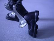 Игрушки и фигурки TMNT общая тема  - черепашки ниндзя 2007 ночной всевидящий 4.jpg