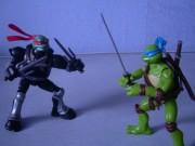 Игрушки и фигурки TMNT общая тема  - черепашки ниндзя 2007 ночной всевидящий 3.jpg