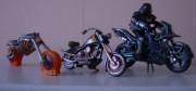 Игрушки и фигурки TMNT общая тема  - черепашки ниндзя 2007 ночной всевидящий 2.jpg