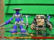 Игрушки и фигурки TMNT - черепашки ниндзя 5.jpg