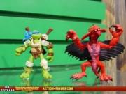 Игрушки и фигурки TMNT - черепашки ниндзя 4.jpg