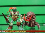 Игрушки и фигурки TMNT - черепашки ниндзя 3.jpg