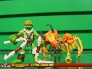 Игрушки и фигурки TMNT - черепашки ниндзя 2.jpg