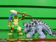 Игрушки и фигурки TMNT - черепашки ниндзя 1.jpg