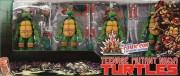Игрушки и фигурки TMNT общая тема  - черепашки ниндзя NECA 2.jpg