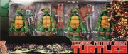Игрушки и фигурки TMNT общая тема  - черепашки ниндзя NECA 1.jpg