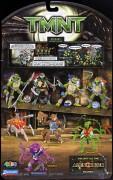 Игрушки и фигурки TMNT общая тема  - черепашки ниндзя монстр 3.jpg