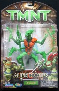 Игрушки и фигурки TMNT общая тема  - черепашки ниндзя монстр 2.jpg