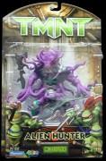 Игрушки и фигурки TMNT общая тема  - черепашки ниндзя монстр 1.jpg