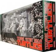 Игрушки и фигурки TMNT общая тема  - черепашки ниндзя NECA 4.jpg
