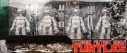 Игрушки и фигурки TMNT общая тема  - черепашки ниндзя NECA 3.jpg
