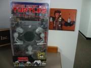 Игрушки и фигурки TMNT общая тема  - черепашки ниндзя NECA мышелов.jpg