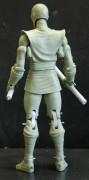 Игрушки и фигурки TMNT общая тема  - черепашки ниндзя NECA фут 1.jpg