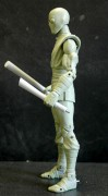 Игрушки и фигурки TMNT общая тема  - черепашки ниндзя NECA фут 5.jpg