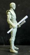 Игрушки и фигурки TMNT общая тема  - черепашки ниндзя NECA фут 4.jpg