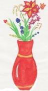 Рисунки от Donny ^_^ - Flowers.jpg