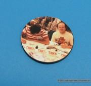 Игрушки и фигурки TMNT общая тема  - черепашки ниндзя мышелов 7.JPG
