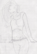 Рисунки от Donny ^_^ - Girl_2.png