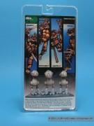Игрушки и фигурки TMNT общая тема  - черепашки ниндзя мышелов 4.JPG