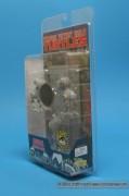 Игрушки и фигурки TMNT общая тема  - черепашки ниндзя мышелов 3.JPG