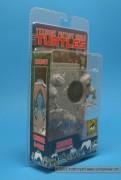 Игрушки и фигурки TMNT общая тема  - черепашки ниндзя мышелов 2.JPG