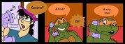 TMNT: Pizza Prank - 7.jpg