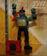 Игрушки и фигурки TMNT общая тема  - черепашки ниндзя рафаэль.jpg