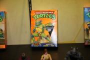 Игрушки и фигурки TMNT общая тема  - Черепашки ниндзя 4.jpg