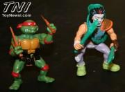 Игрушки и фигурки TMNT общая тема  - рафаэль кейси.jpg