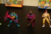 Игрушки и фигурки TMNT общая тема  - слэш сплинтер эйприл.jpg