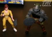 Игрушки и фигурки TMNT общая тема  - эйприл рокстеди.jpg