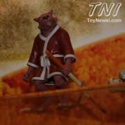 Игрушки и фигурки TMNT общая тема  - сплинтер.jpg