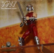 Игрушки и фигурки TMNT общая тема  - шреддер.jpg