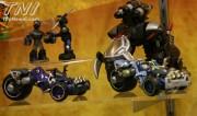 Игрушки и фигурки TMNT общая тема  - черепашки ниндзя 9.jpg