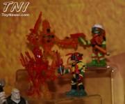 Игрушки и фигурки TMNT общая тема  - черепашки ниндзя 8.jpg