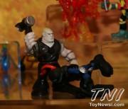 Игрушки и фигурки TMNT общая тема  - черепашки ниндзя 7.jpg
