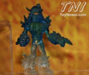 Игрушки и фигурки TMNT общая тема  - черепашки ниндзя 6.jpg