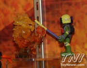 Игрушки и фигурки TMNT общая тема  - черепашки ниндзя 5.jpg