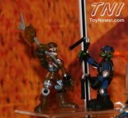 Игрушки и фигурки TMNT общая тема  - черепашки ниндзя 3.jpg