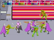 Игрушки и фигурки TMNT общая тема  - черепашки ниндзя и шреддер.jpg