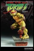 Игрушки и фигурки TMNT общая тема  - черепашки ниндзя фигурки донателло 3.jpg